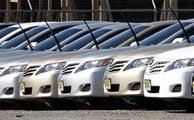 سهم 35 درصدی خارجیها از بازار خودرو ایران