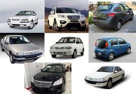 می بایستی مدیران خودروساز سوار خودروهای داخلی تولید خودشان شوند