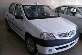طرح جدید فروش اقساطی (منعطف) ایران خودرو در مهرماه 95