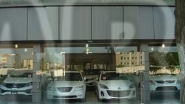 سرانجام ریزش قیمت در بازار خودروهای داخلی و خارجی صورت گرفت