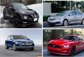 خودروهای دوست داشتنی که در سال ۲۰۱۸ تولید نخواهد شد +عکس