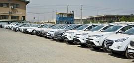 چرا باید بازار خودرو صرفا در انحصار پنج خانواده باشد؟