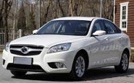 شرایط پیش فروش آذرماه محصولات دیار خودرو