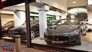 پیش فروش خودرو توسط نمایشگاه ها تخلف است
