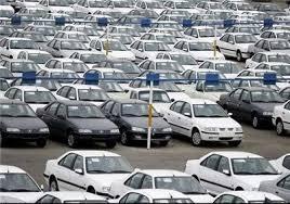 مجوز افزایش قیمت محصولات خودروسازان داخلی ، مربوط به اردیبهشت ماه است