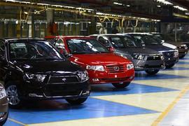 راه های جلوگیری از افزایش قیمت خودرو در ایران