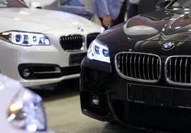 ورود سازمان حمایت به ماجرای گرانی خودروهای وارداتی