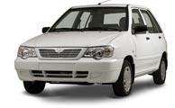 آیا ارزانترین خودروی دنیا واقعاً در ایران تولید میشود؟