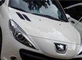 کاهش دسته جمعی قیمت خودروهای داخلی در بازار تهران