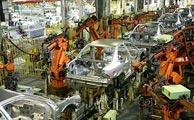 گزارش کیفیت خودروها فروردین 93 | پژو 206 بیشترین درصد بهبود کیفیت را از آن خود کرد