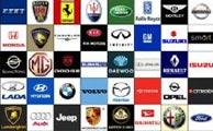مهمترین مدلهای جدید خودرو در سال 2015