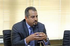 انجمن واردکنندگان خودرو: وزارت صمت درها را بر واردکنندگان خودرو بسته است