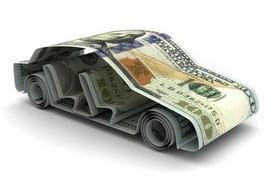 معرفی دلار به عنوان متهم اصلی در ایجاد حاشیه بازار خودرو !؟