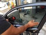 شیشه  خودرو را دودی کنیم یا نه ؟؟؟