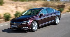 اعلام قیمت جدید خودروهای وارداتی در بازار در هفته گذشته + جدول