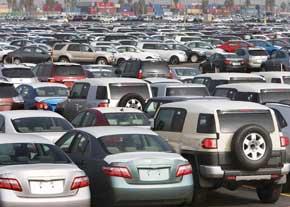خوش فروشترین خودروهای کارکرده در دنیا را بشناسید!