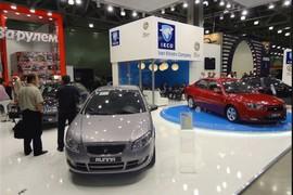 جدول قیمت کلیه محصولات ایران خودرو ۳ مرداد ۹۷