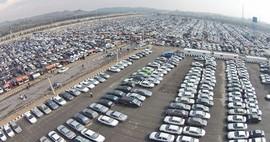 تعیین خسارت خواب خودرو در نمایندگی و همچنین رایگان شدن حمل خودروی در راه مانده تا نمایندگی