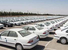 چرا وقتی خودرو گران میشود، مردم همچنان خودرو میخرند؟!