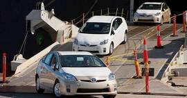 سکوت طولانی دولت در مورد تعرفه خودروهای هیبریدی
