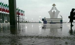 نگرانی هایی درباره نمایشگاه خودرو تهران