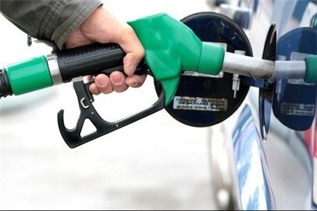 قیمت حاملهای انرژی در سال ۹۷ مشابه ۹۶ است؟