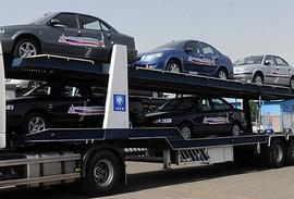جایگاه کیفی خودرو های ایرانی در رنکینگ جهانی