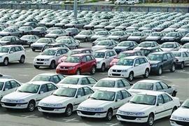 پیشدستی بازار برای افزایش قیمت دوباره خودرو در ایران؟