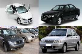 با فروشنده شدن دلالان در بازار ؛ کاهش قیمت خودرو سرعت گرفت