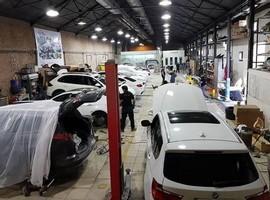 رفع ابهام خدمات پس از فروش خودروهای وارداتی پس از ممنوعیت واردات