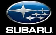 پیش فروش محصولات سوبارو در ایران آغاز شد