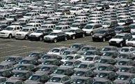 12 خودروی جدیدی که امسال به ایران میآیند