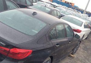 تایید واردات غیر قانونی خودرو اما دعوا فقط بر سر تعداد!
