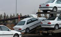 شرایط پیش فروش خرداد ماه ایران خودرو اعلام شد