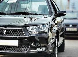 اعلام قیمت جدید محصولات ایران  خودرو / کدام خودروها گران شدند؟