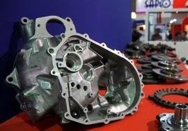 گمرک تمهیدات جدیدی برای واردات قطعات خودرو اعمال می کند