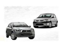 مقایسه دو خودروی دوست داشتنی بازار ; تندر90 و دنا