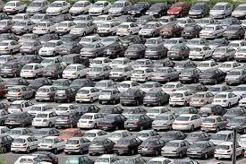 چشمانداز بازار خودرو در ماههای پیشرو چگونه خواهد بود ؟