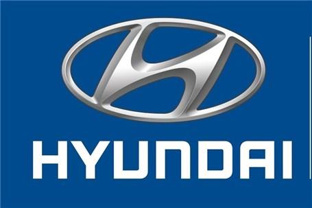 با اخذ نمایندگی از هیوندای،مجوز فعالیت شرکت آسان موتور تمدید شد