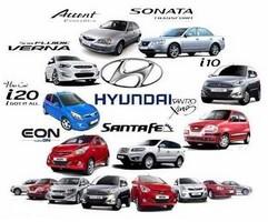 انتقال سند خودروهای هیوندای در ایران چقدر هزینه دارد؟