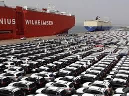 جزئیات ضوابط ترخیص خودروهای وارداتی دارای قبض انبار