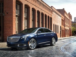 فراخوان ۲۳۰هزار خودروی جنرال موتورز در آمریکا