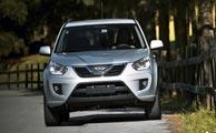 قیمتهای جدید فروش نقدی کلیه محصولات مدیران خودرو