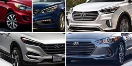 عرضهکنندگان به تحویل خودروهای پیشفروش شده ملزم شدند