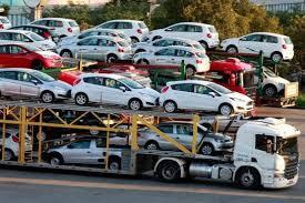 گزارش توقف ثبت سفارش خودرو به قوه قضائیه ارسال میشود