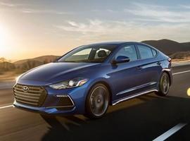 ده خودروی ارزان اما با ارزش مدل 2017
