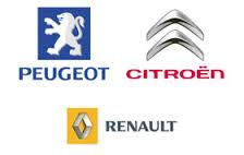 بررسی وضعیت فرانسویهای صنعت خودروی ایران، رنو در مسیر افزایش سهم بازار