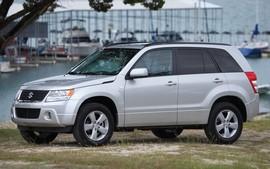 خداحافظی شورای رقابت با قیمت گذاری خودرو
