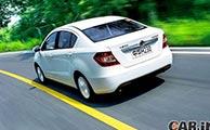 هشدار جدی وزارت صنعت به تولید کنندگان خودروهای چینی