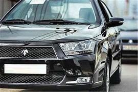 انتشار جدول قیمت خودروهای داخلی برای امروز 23 مرداد